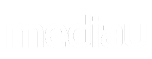 MediaU
